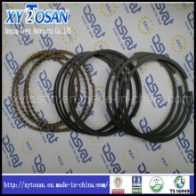 Piston Ring for Mercedes Benz Engine M102